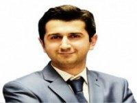 """Rıfat Fırat: """"Beyaz eşyada ÖTV yeniden düzenlenmeli"""""""