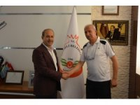 Oğuzeli Belediyespor Mehmet Necmi Karaoğlan'a emanet