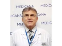 "Uzm. Dr. Oyman: ""Prostatit tedavisi imkansız değil"""