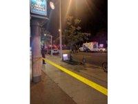 Kanada'da silahlı saldırı: 2 ölü, 14 yaralı