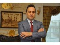 Muhafazakar Yükseliş Partisi Lideri Yılmaz'dan, Akşener'in kongre kararıyla ilgili açıklama