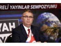 Hollanda ile ilişkilerin düzelmesine, en çok bu ülkede yaşayan Türkler sevindi