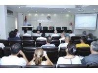 Nijnekamsk, Türk yatırımcılarını bekliyor