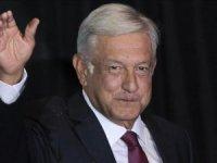 Obrador'dan göçü önleme taahhütü