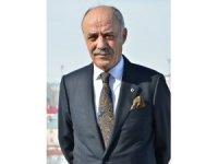 """ETSO Yönetim Kurulu Başkanı Yücelik: """"Bağımsızlık meşalesi 99 yıl önce Erzurum'da yakıldı"""""""