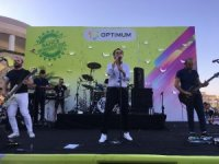Bahçe Konserlerinde Zakkum'dan cover albüm müjdesi