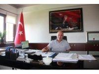 Trakya Üniversitesi Tıp Fakültesi Hastanesi'nin tüm yatakları yenileniyor