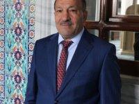 Başkan Karaca'dan döviz çağrısı