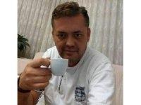 Kocaeli'de bir doktor evinde ölü bulundu