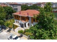 Altındağ'a 2 Aile Sağlığı Merkezi daha