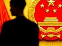 Çin: ABD, gerilimi büyütmeye devam ediyor