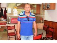 Bakanlık, Marmara bölgesinde Keklik avını yasakladı