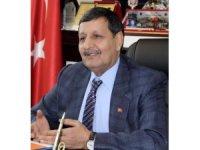 AK Partinin 17'nci kuruluş yılı,