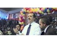 Sivas Belediyesi'nden nostaljik Erdoğan klibi
