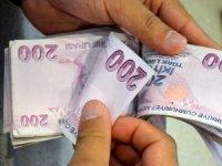 Bankaların kredi işlemlerine düzenleme