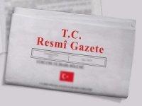 Türkiye Kalkınma Bankasına atama