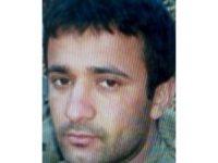 Turuncu listedeki 2 terörist öldürüldü