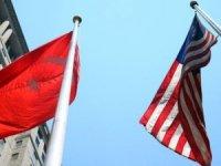 ABD Savunma Bakanlığı: Askeri ilişkiler etkilenmedi