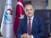 Pamukkale Belediyesi'nden ABD ürünlerine boykot