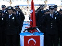 Bakan Soylu'dan mezun olan polislere 'vicdan ve kanun' uyarısı