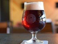 İlk esrarlı bira Kanada'da üretilecek