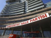 CHP yerel seçimlere odaklandı
