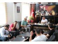 Kırşehir'de kira kontratları TL üzerinden yapılacak