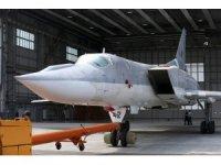 Rusya, yapay zekaya sahip savaş uçağını tanıttı
