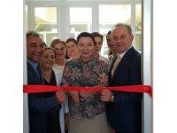ESOGÜ Tıp Fakültesi Tıbbi Mikoloji Bilim Dalı Laboratuvarı yeniden yapılandırıldı