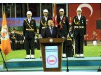 Bakan Soylu'dan terörist sevici ülkelere sert tepki