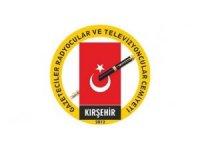 KIRGARAT-C'den ABD'ye tepki