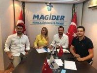MAGİDER'den üyelerine özel akaryakıt ve sağlık indirimi