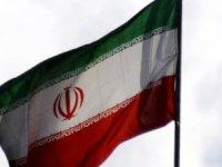 İran'da 6 kişi idam edildi
