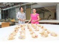 Çin'e uzanan 40 yıllık hatır Türkiye'yi temsil edecek