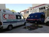 5 yıldızlı otel çalışanı bodrum kattaki suyu boşaltırken yaşamını yitirdi