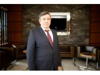 ETİ Bakır 2.7 milyar liralık yeni yatırım yapacak