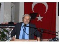 Başkan Şahin'in Kurban Bayramı mesajı