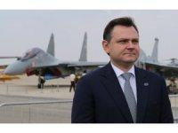 Rusya ve Hindistan'dan ortak askeri proje