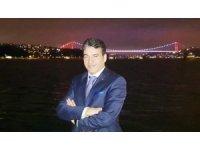 Hokey Federasyonu Başkanı Karakan'dan bayram kutlaması