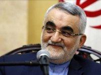 İran'dan Türk halkının ABD'nin ekonomik baskılarına karşı duruşuna övgü