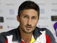 Sabri Sarıoğlu'ndan futbolu bıraktığı iddialarına açıklama