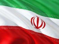 İran'da stokçulara 'idam' uyarısı