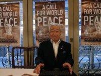 New York'ta Türk-Japon dostluğu konseri verilecek