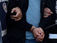 Eski 15 öğretmene FETÖ'den gözaltı kararı