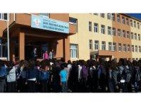 Çıldır'da 2018-2019 Eğitim Öğretim yılının ilk ders zili çaldı
