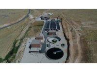 Mardin'de altyapıya 244 proje