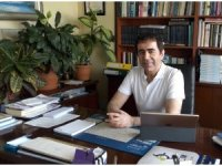 Doktor Mehmet Yavuz'dan çocuklara ve ebeveynlerine öneriler