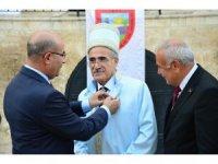 Adana'da Ahilik Haftası kutlaması