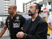17 yıllık Adnan Oktar davasında karar çıktı