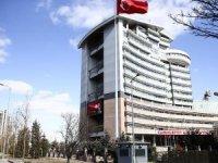 CHP vatandaşlardan strateji bekliyor